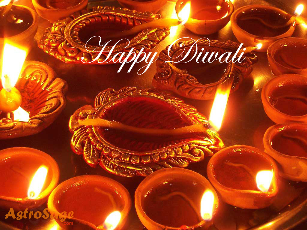 Diwali 2012 When Is Diwali 2012 About Deepavali 2012 Wishes On