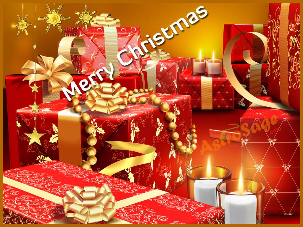 Cristmas Greetings 2013 Greetings For Christmas 2013