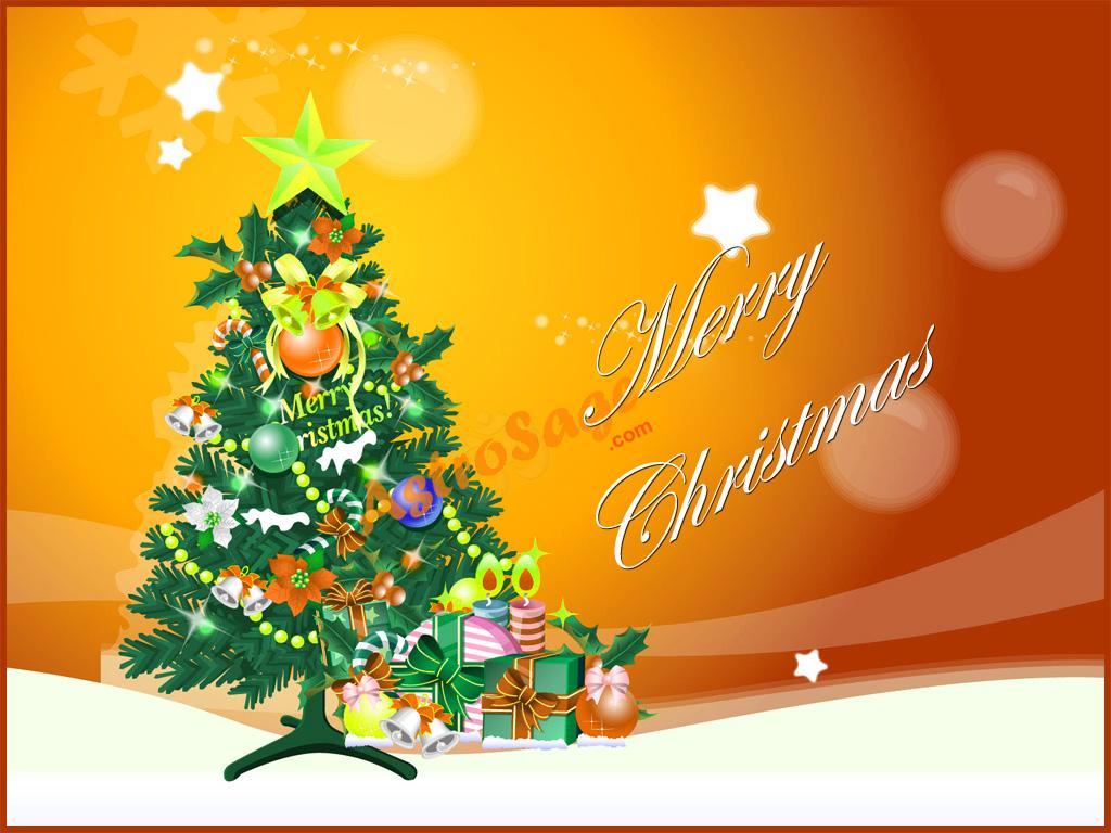2012 Christmas Wallpapers | Wallpapers for Christmas 2012