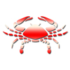 2013 Love Horoscope for Cancer