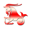 2013 Love Horoscope for Capricorn