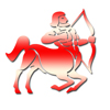 2013 Love Horoscope for Sagittarius