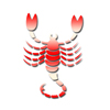 2013 Love Horoscope for Scorpio