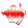 2013 Love Horoscope for Taurus