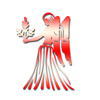 2013 Love Horoscope for Virgo