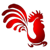 Rooster Horoscope 2013