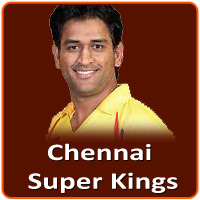 Astrology Predictions of Chennai Super Kings for IPL 2013