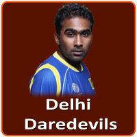 Astrology Predictions of Delhi Daredevils for IPL 2013