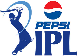 IPL Live Score and Streaming Live