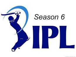 Get IPL 2013 Astrology Forecast for All Teams