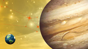 Jupiter transit 2013 will bring some remarkable changes to your life