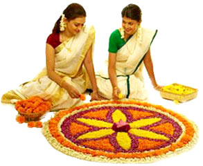 Onam 2017 is coming with same fervor like every year