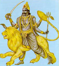 Rahu transit in 2013 will be in Libra zodiac sign