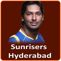 Astrology Predictions of Sunrisers Hyderabad for IPL 2013