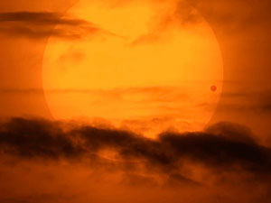 Transit of Venus in 2013 will bring some unique changes to your life