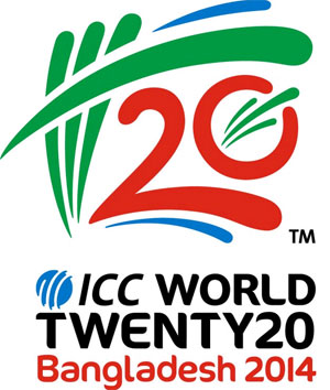 ICC T20 World Cup 2014 is ready to be hosted by Bangladesh.