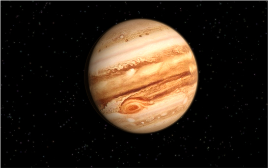 jupiter transit 2014 guru gochar 2014 will tell you about