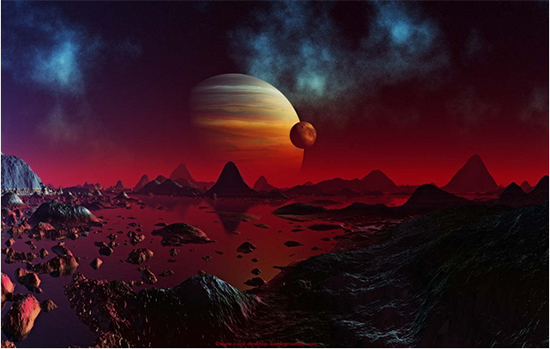 Mars transit 2014 will bring changes in every zodiac.