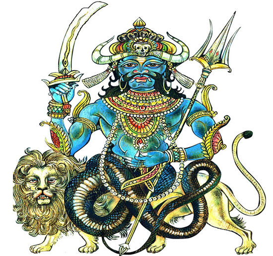 Rahu transit 2014 will bring considerable changes in your zodiac sign.