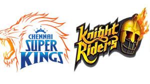 Chennai Super Kings Vs Kolkata Knight Riders, IPL 2014 Predictions