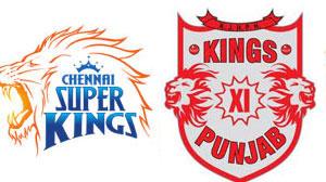 Kings XI Punjab Vs Chennai Super Kings, IPL 2014 Predictions