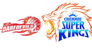 DD Vs CSK Astrology Prediction, IPL 2014 Astrology Prediction