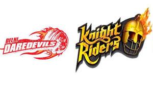 Delhi Daredevils Vs Kolkata Knight Riders, IPL 2014 Predictions