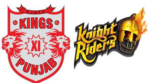KXIP vs KKR Astrology Prediction, IPL 2014 Astrology Prediction