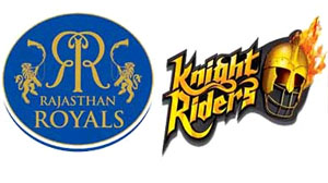 KKR Vs RR Astrology Prediction, IPL 2014 Astrology Prediction