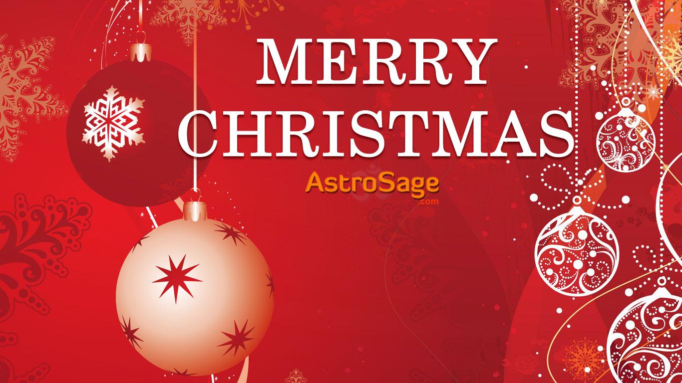 Christmas Greetings Christmas Greeting Cards