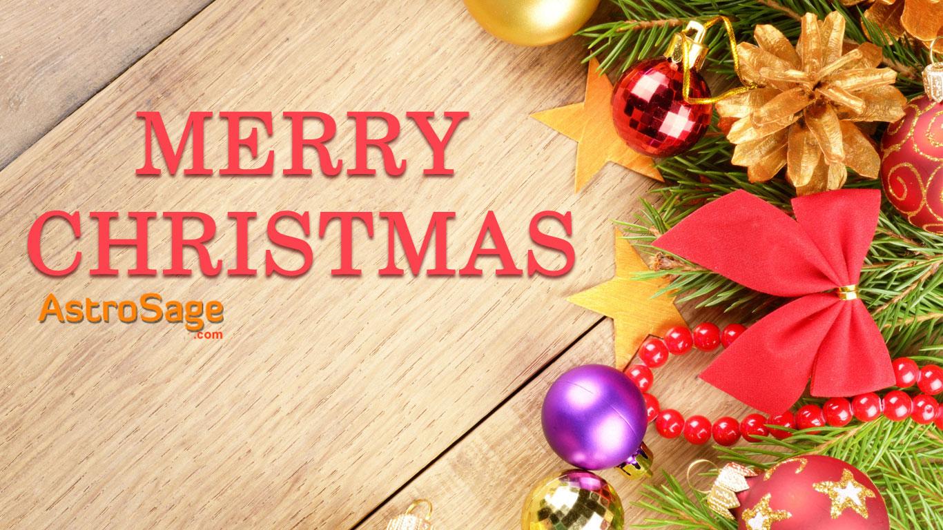 christmas greetings - christmas greeting cards
