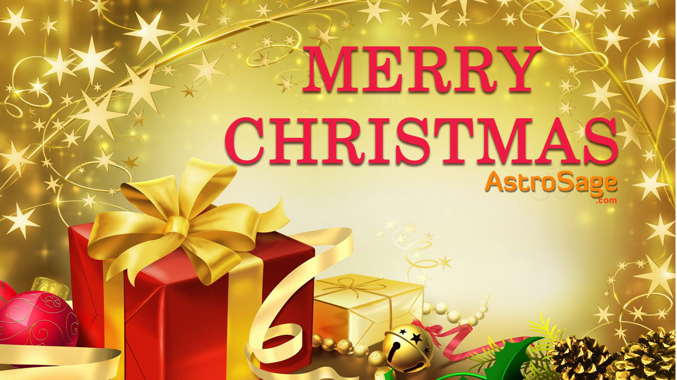 Christmas greetings christmas greeting cards download 2014 christmas greetings m4hsunfo