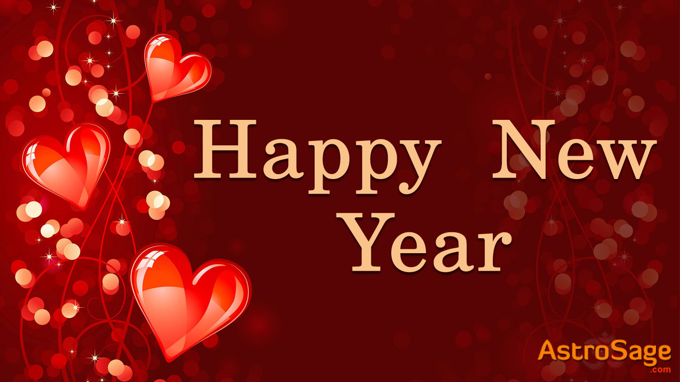 New year greetings happy new year greeting cards 2015 happy new year greetings m4hsunfo