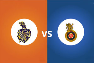 Rcb Vs Kkr May 02 2016 Ipl Season 9 Match Predictions