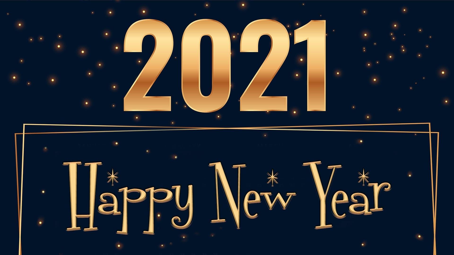 2021 Wallpaper - HD Wallpaper 2021 Free Download