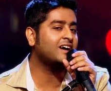 Arijit Singh Photos Pictures Pics And Images
