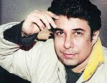 deepak tijori movie list
