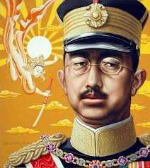 http://www.astrosage.com/celebrity-horoscope/img/Emperor-of-Japan-Hirohito-horoscope.jpeg