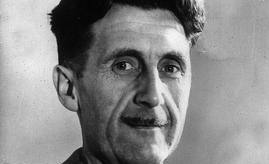george orwell a collection of essays wiki Politics and the english language (1946) is an essay by george orwell that criticises the ugly and inaccurate written english of his time and examines the connection between political orthodoxies and the debasement of language.