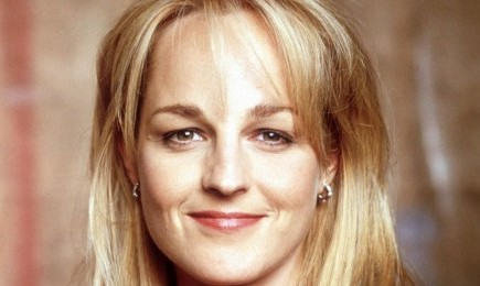 Helen Hunt zodiac sign