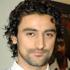 kunal kapoor marriagekunal kapoor wiki, kunal kapoor movies, kunal kapoor height, kunal kapoor and wife, kunal kapoor biography, kunal kapoor instagram, kunal kapoor wedding, kunal kapoor chef, kunal kapoor actor, kunal kapoor parents, kunal kapoor and naina bachchan wedding, kunal kapoor and naina bachchan, kunal kapoor father, kunal kapoor family, kunal kapoor sheena sippy, kunal kapoor shashi, kunal kapoor wikipedia, kunal kapoor marriage, kunal kapoor wedding pics, kunal kapoor and naina bachchan engagement