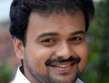 kunchacko boban and biju menon movies