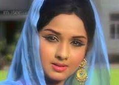 leena chandavarkar first husband