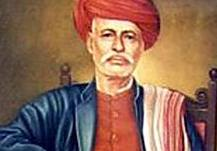 mahatma jyotirao phule Get all information about life history of maharashtrian social reformer jyotirao govindrao phule in this biography.