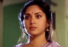 meenakshi seshadri latest imagesmeenakshi seshadri latest pics, meenakshi sheshadri, meenakshi seshadri wiki, meenakshi seshadri biography, meenakshi seshadri now, meenakshi seshadri husband, meenakshi seshadri marriage, meenakshi seshadri photos, meenakshi seshadri latest photos, meenakshi seshadri husband photo, meenakshi seshadri first child, meenakshi seshadri recent photos, meenakshi seshadri family photos, meenakshi seshadri hot pics, meenakshi seshadri kiss, meenakshi seshadri hot scene, meenakshi seshadri latest images