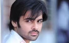 ram pothineni biographyram pothineni filmleri izle, ram pothineni and his girlfriend, ram pothineni biography, ram pothineni instagram, ram pothineni 2017, ram pothineni age, ram pothineni mp3 songs, ram pothineni shivam, ram pothineni, ram pothineni girlfriend, ram pothineni movies, ram pothineni movies list, ram pothineni facebook, ram pothineni family, ram pothineni car, ram pothineni fan page, ram pothineni upcoming movies, ram pothineni caste, ram pothineni twitter, ram pothineni images