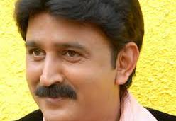 ramesh aravind latest movieramesh aravind movies, ramesh aravind daughter, ramesh aravind age, ramesh aravind son, ramesh aravind wife, ramesh aravind latest movie, ramesh aravind father, ramesh aravind pushpaka vimana, ramesh aravind songs, ramesh aravind daughter niharika, ramesh aravind kannada movie list, ramesh aravind marriage photos, ramesh aravind net worth, ramesh aravind death, ramesh aravind date of birth, ramesh aravind movie list, ramesh aravind ee sundara, ramesh aravind caste, ramesh aravind tamil movies list, ramesh aravind height