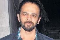Rohit Shetty 2013 Horoscope | Rohit Shetty 2013 Astrology Bollywood