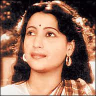 suchitra sen songs