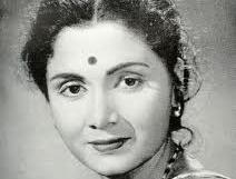 sulochana devi